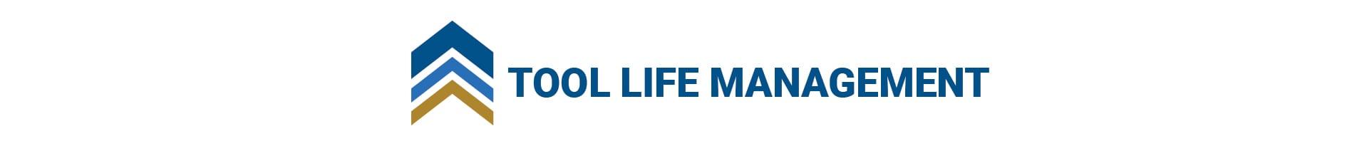 Tool-Life-Management-BAR